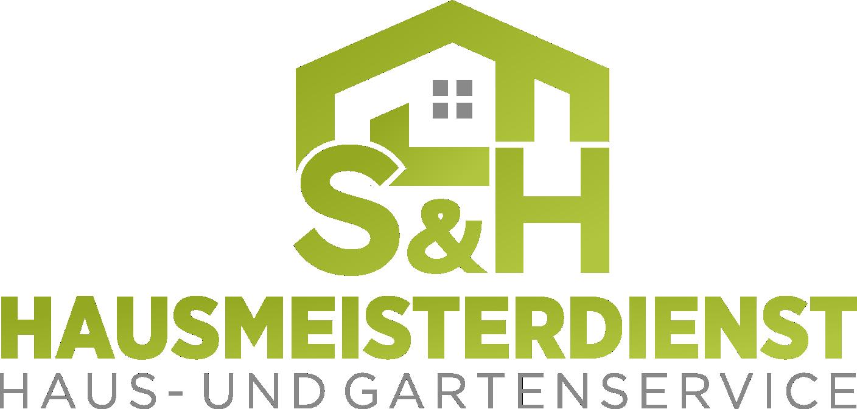 Hausmeisterdienst GTH